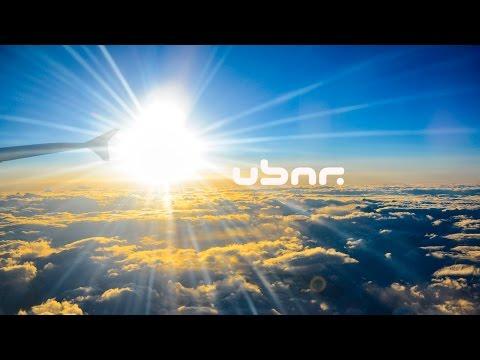 UBNR | Filmmaker