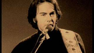 Watch Neil Diamond Hooked On The Memory Of You video