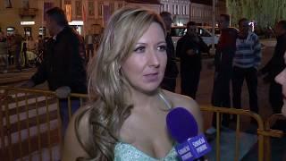 AUREA FEST - Zlatne žice Slavonije 2017 (press reportaža)