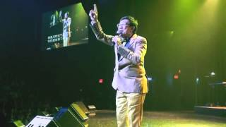Wu Fung 胡楓: Live Concert in Vancouver 2012 - 往事只能回味