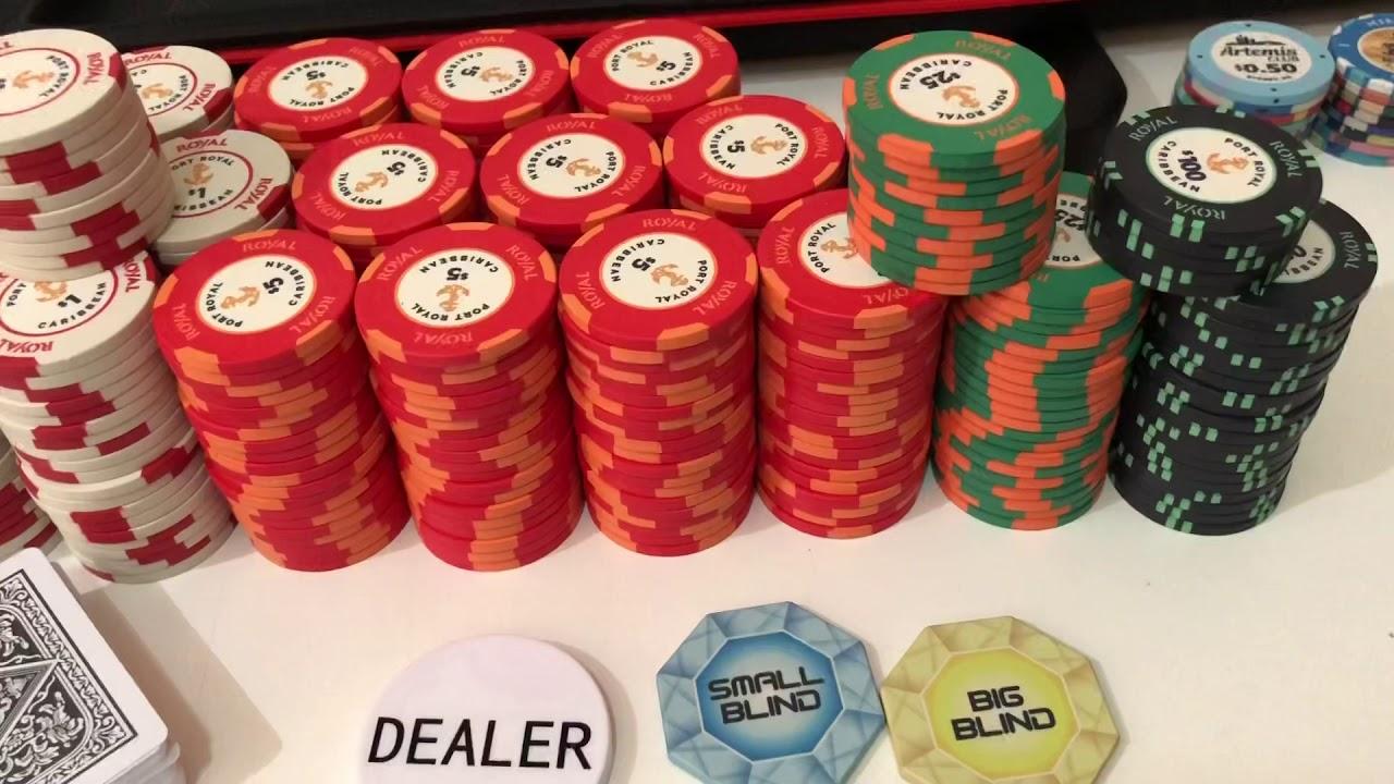 Stardust casino honolulu