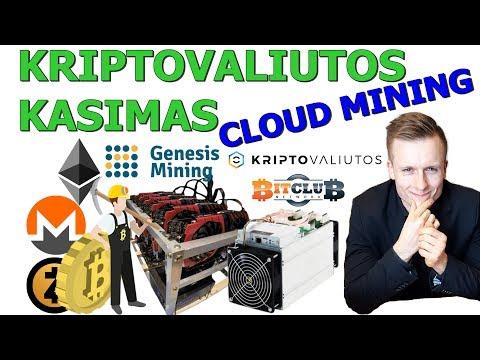 bitcoin prekybininkas vartai branson)