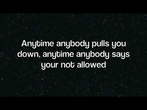 Aftermath - Adam Lambert Lyrics