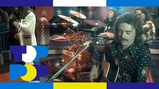 Atlanta Rhythm Section - Georgia Rhythm • TopPop