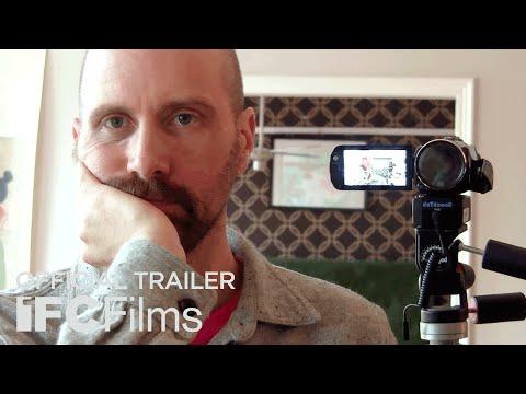 Do I Sound Gay? - Official Trailer I HD I IFC FilmsKaynak: YouTube · Süre: 2 dakika38 saniye