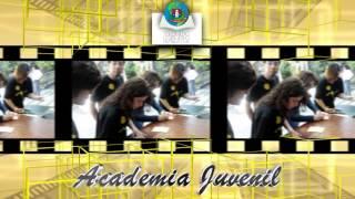 Vinheta: Escola do Legislativo Prof. Rômulo Coelho