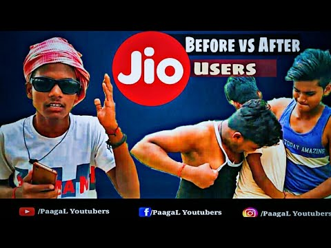 Free Unlimited Calls || No IUC Charge || Before Vs After ||  _Paagal Youtubers || PY ||