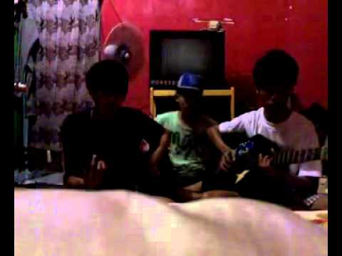 story on dream - penantian acustic