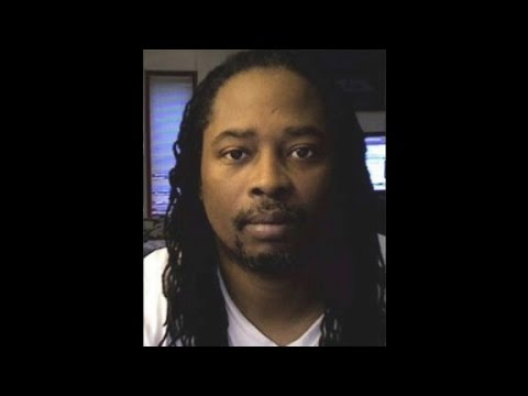 What was in the gin bottle found in Sam Dubose's car?