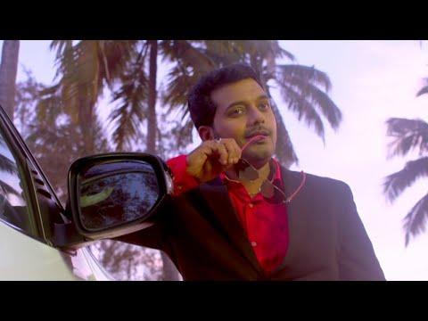 Bhramanam September 10,2018 Mazhavil Manorama TV Serial