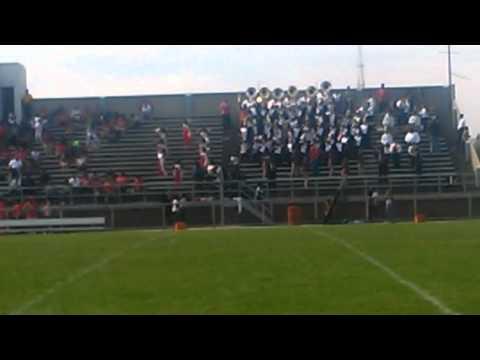 "Proviso West High School - ""Hoe Check"""
