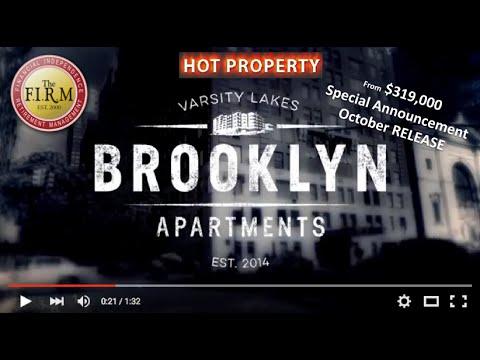 Brooklyn   YouTube 720p