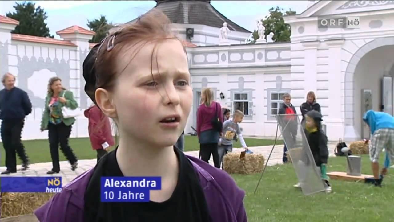 paraziták herzogenburg