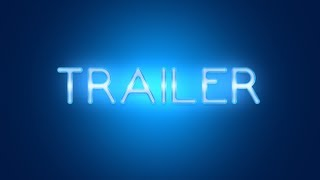[HD] Trailer - FreeKicksPT Youtube Channel