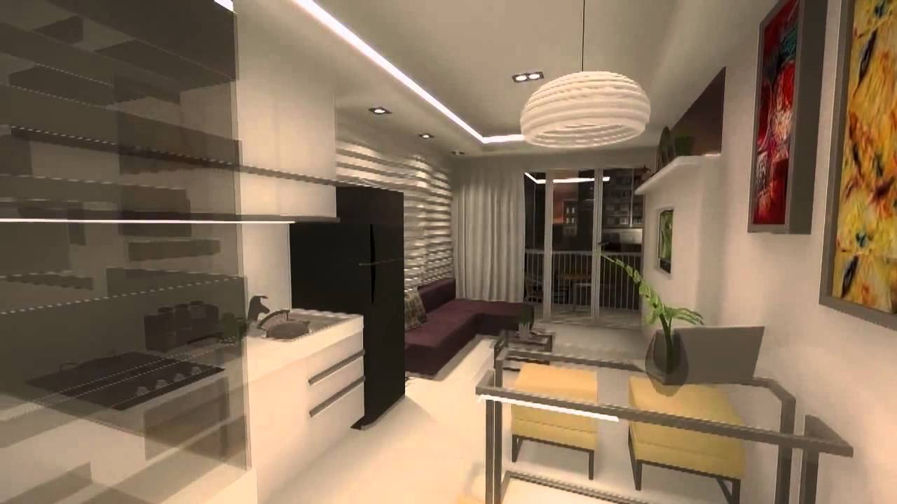 smdc presentation Sm development corporation (smdc) is a residential real-estate developer in the philippines  prepares and facilitates effective client presentations.