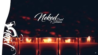 Eniel ft. Dzsiiza - Neked (Official Audio)