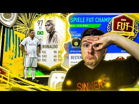 FIFA 19: CARNIBALL Packs / SBC´s + Weekend League Ründchen