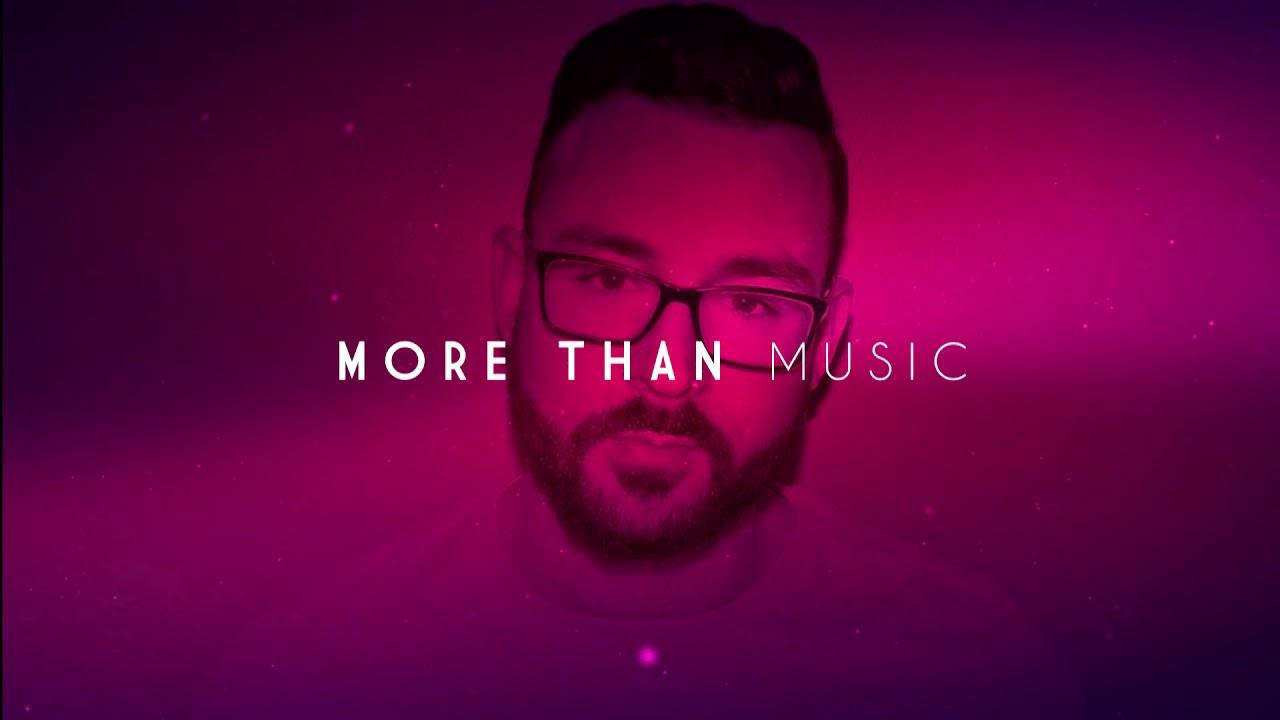 Chris Howland - Keep Me (ft. Austin Sebek & Sarah Juers) [CC Lyrics]