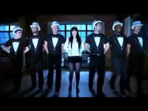 New Girl Theme (Official Music Video)