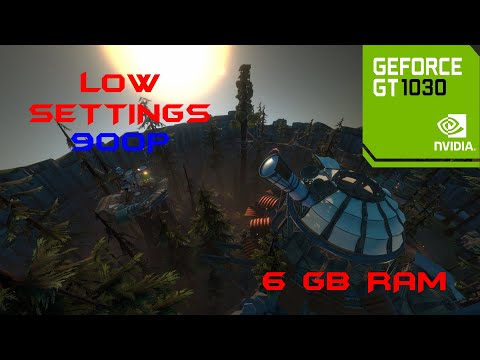 Outer Wilds Gameplay I Gt_1030  