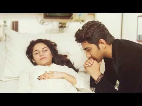 Kehna Tha - HYM (Video Song with Lyrics)