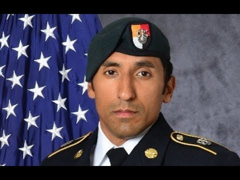 LIVE: Green Beret Was Murdered After Learning Navy SEALs Were Stealing - LIVE COVERAGE