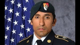 Green Beret Was Murdered After Learning Navy SEALs Were Stealing - LIVE COVERAGE