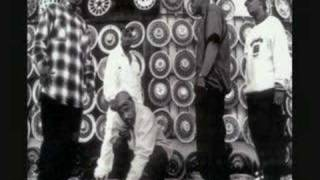 2Pac-Why U Turn On Me(Original)(Unreleased)