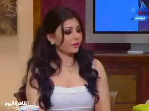 زفاف هيفاء وهبي مع أحمد ابو هشيمة  24/04/2009 الجزء الثاني