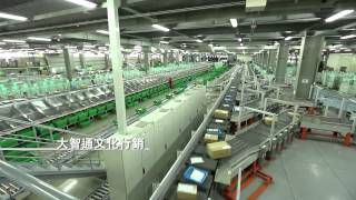 7-ELEVEN 企業形象影片