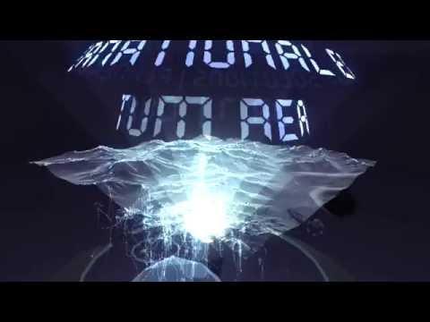 VERTIGO: Map Room – VR Holograms