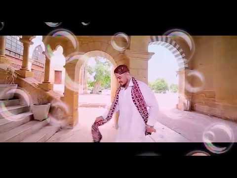 Mera Pyara Pakistan (national Songs)