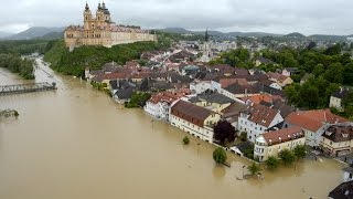 Apocalyptic WORLD FLOODS USA, Germany, Aussie, UK, Kenya, Romania, Guatemala, China, Austria, France(http://www.harvestarmy.org - - SUBSCRIBE FOR PREDICTIONS THAT MAY AFFECT YOU - - Original Prophecy ..., 2016-06-08T19:28:38.000Z)