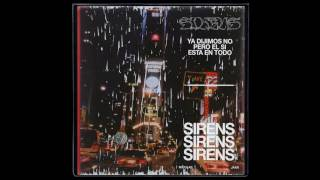 Video Nicolas Jaar - Sirens (Full Album 2016) download MP3, 3GP, MP4, WEBM, AVI, FLV November 2017
