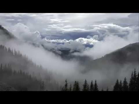 CHRISTIAN INSTRUMENTAL MUSIC - Soaking instrumental worship music online