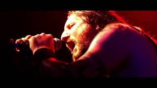 Orange Goblin - Blue Snow - Bloodstock 2012