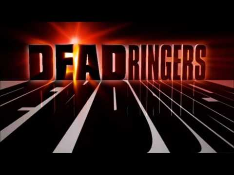 Dead Ringers post-Brexit episode (25th July 2016)