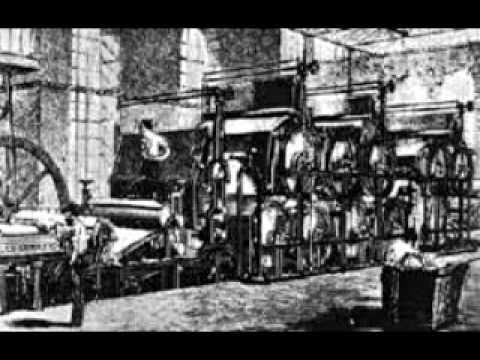 Segunda Revolu 231 227 O Industrial Youtube