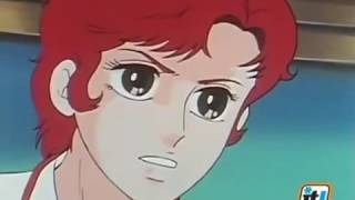 Mila e Shiro Episodio 46 Una sconvolgente rivelazione