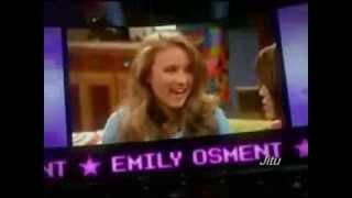 Hannah Montana - Theme Song In Hindi