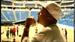 La Secta AllStar Ft Eddie Dee - Locura Automatica Remix