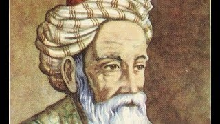 Top 10 Muslim Scientists Of All Time 2018 | Top 10 Worlds