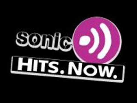SONiC Hits Now - CFUN-FM Vancouver Radio Imaging