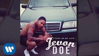 Jevon Doe - Smurv Ham [Audio]