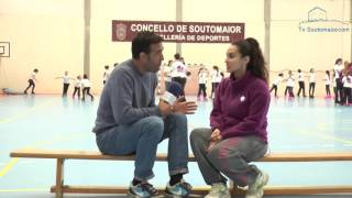 O Ballet é fundamental na base do patinaxe
