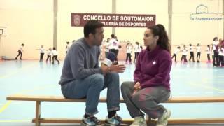 O Ballet é fundamental na base do patinaxe