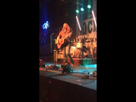 William Clark Green If You Ask Me To Youtube