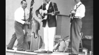 Johnny Horton......Battle Of New Orleans (live unreleased version)