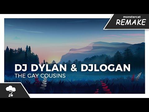 DJ Dylan & DJLOGAN - The Gay Cousins
