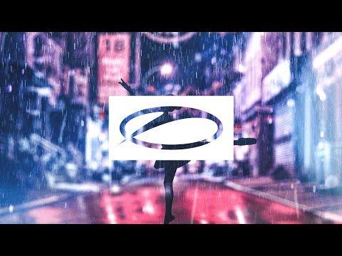 ARTY – Rain [#ASOT857]